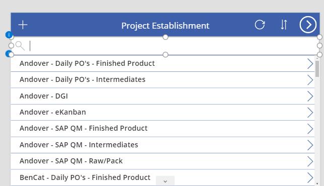 Project Establishment.png
