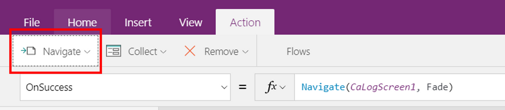 Picture_PowerApps.png