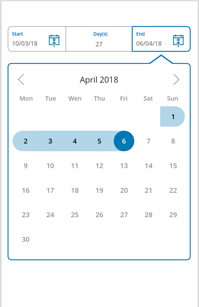 DatePicker3.png
