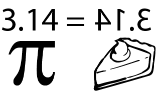 pi day 2.png
