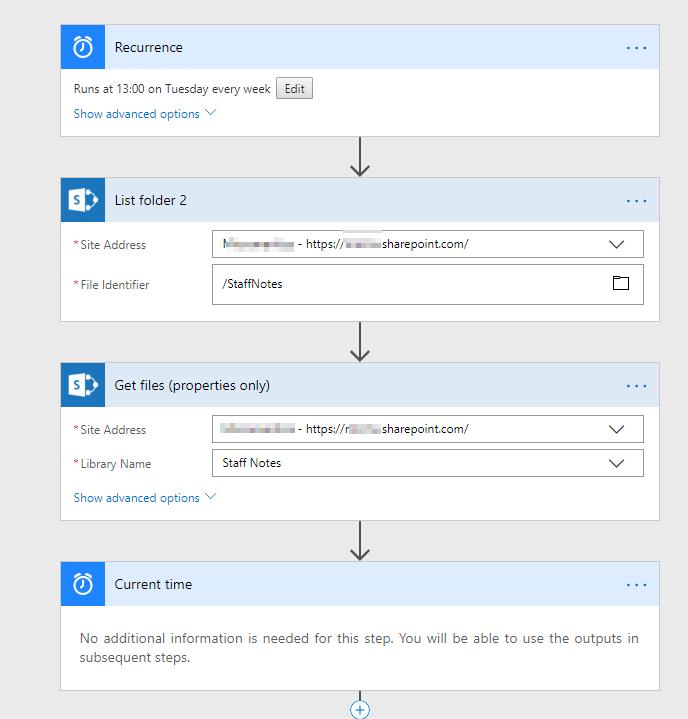 2018-04-04 07_40_54-Edit your flow _ Microsoft Flow1.png
