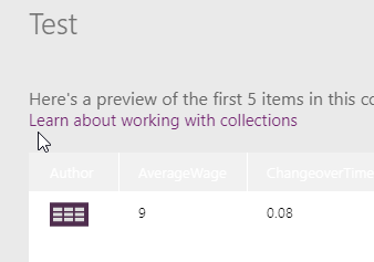 2018-04-04 14_59_08-Documented Cost Savings - PTS - Saved (Unpublished) - PowerApps.png