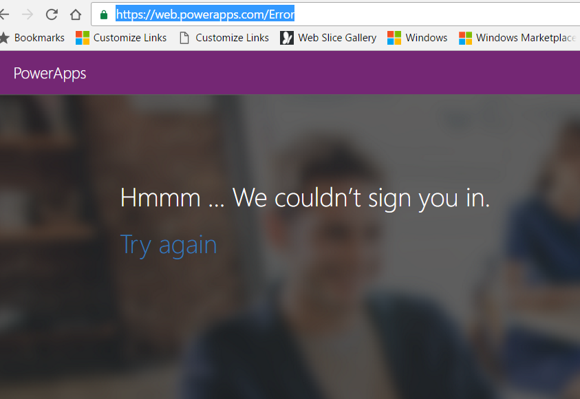 powerapps_studio_error.PNG