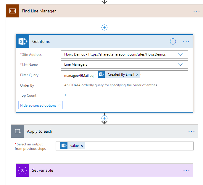 Microsoft Flow : How to Escalate Approvals - Power Platform