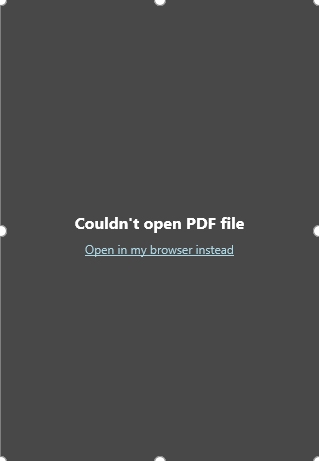 ErrorMsgPdfViewer.PNG