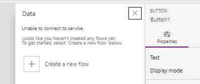 PowerApps error.PNG
