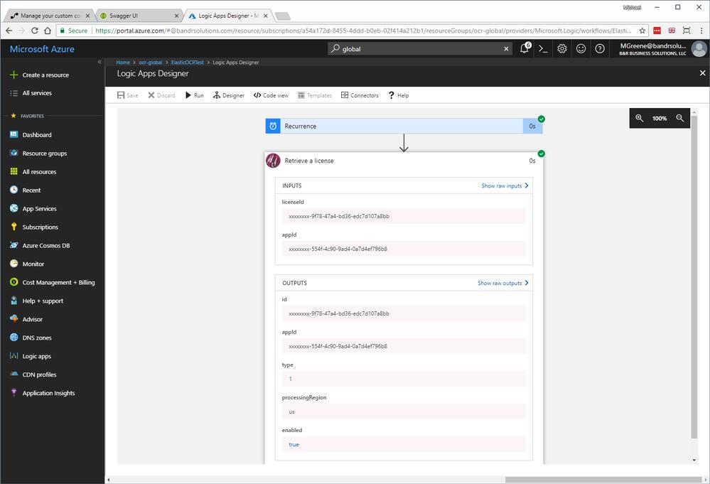 2018-04-16 10_37_43-Logic Apps Designer - Microsoft Azure.png