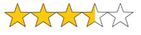 3.5 star.PNG