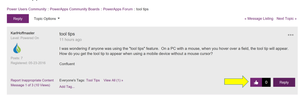 PowerApps 7.png