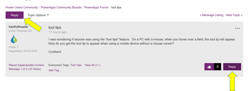 PowerApps 8.png