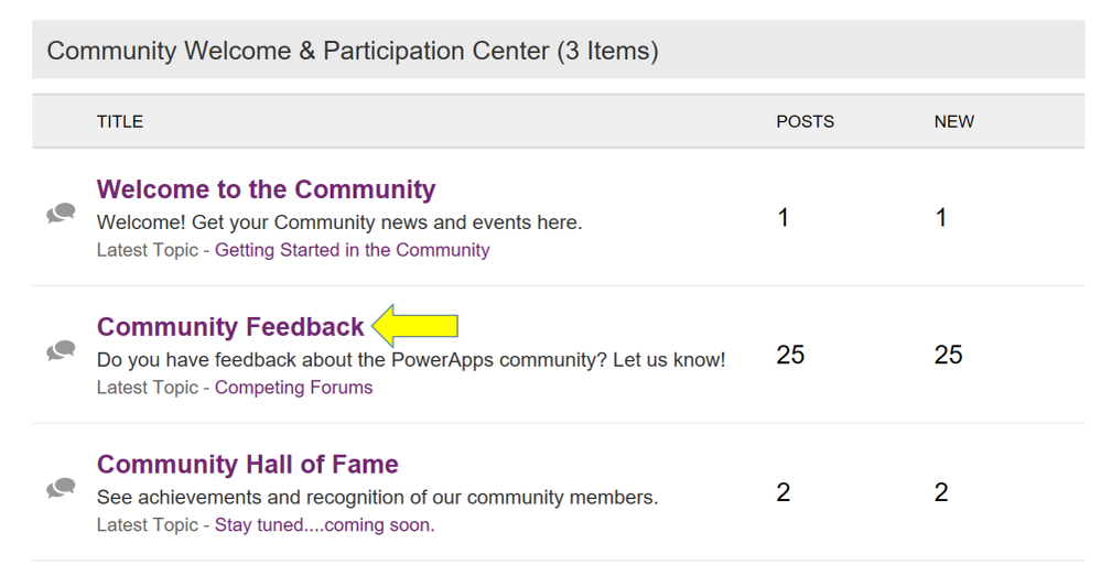 PowerApps 11.png
