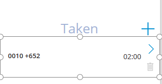 TaskListView.PNG