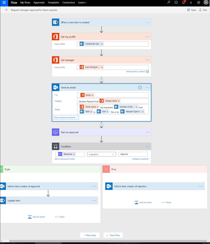 workflow capture.png