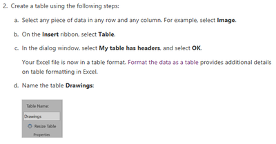 how to name a table.PNG