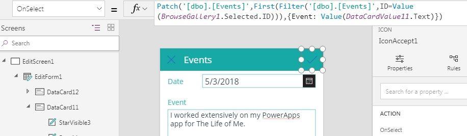 EventsPatch.jpg