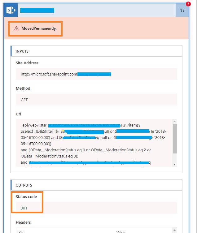 Explaining F3 Error Error Code - Swdigital