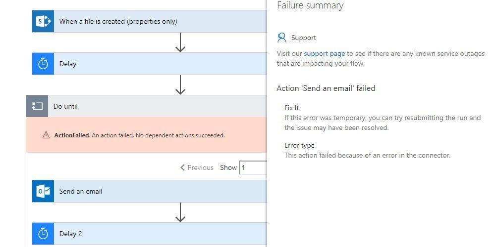 Flow 1 errors.JPG