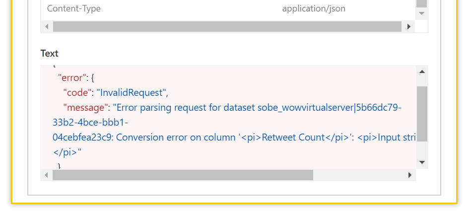 Flow PB error.PNG