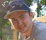 Pavel_Sheludkov