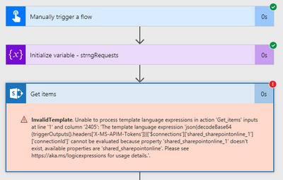 2get sharepoint elements_error.PNG