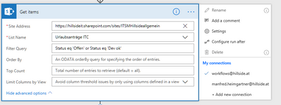 3get sharepoint items_connector.PNG