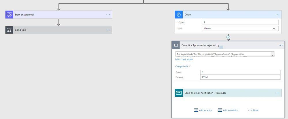 Screenshot_062618_083423_AM.jpg