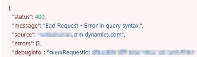 error msg.jpg