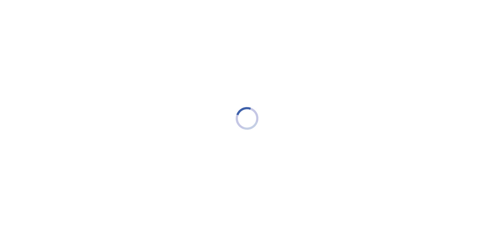 web browser.PNG