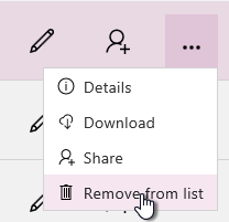 removefromlist.png
