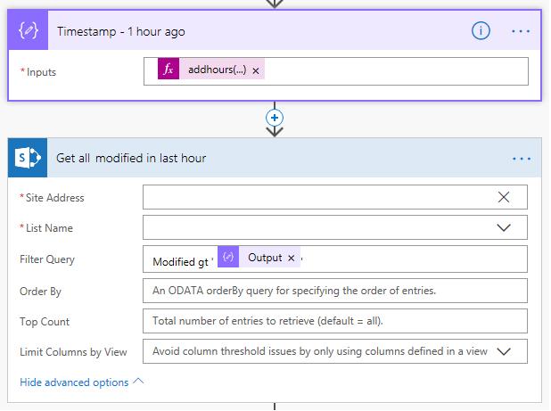 microsoft-flow_timestamp