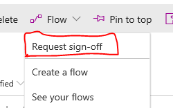 Flow.Request sign-off.png