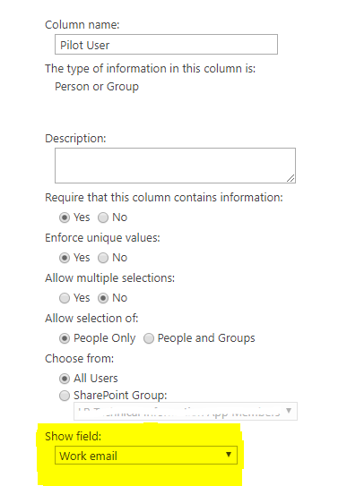 personorgroup.PNG