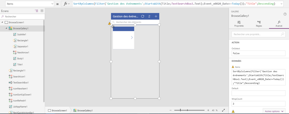 Powerapps2.PNG