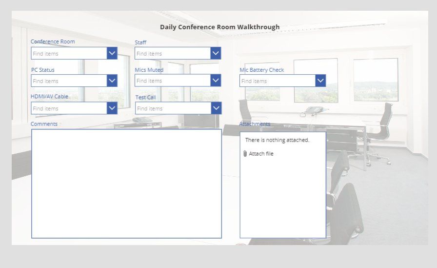 conference room app try.jpg