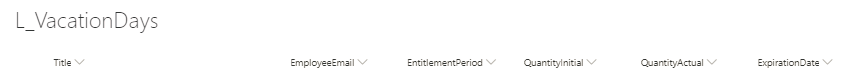 VacationEntitlement_List.PNG