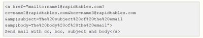 htmlFormula.PNG