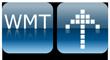 WebMobileTech