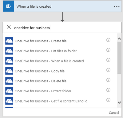 onedrive for business.PNG