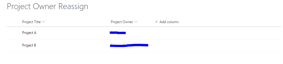 Powerapps Help 2.PNG