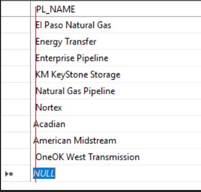 Solved: Dropdown Items Not Sorting - Power Platform Community