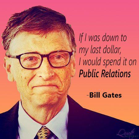 BG Quote.jpg