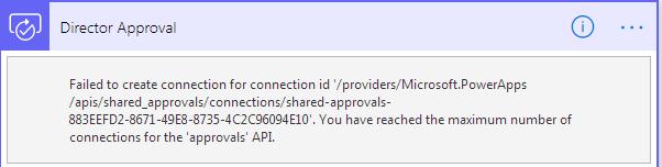 Connection limit.PNG