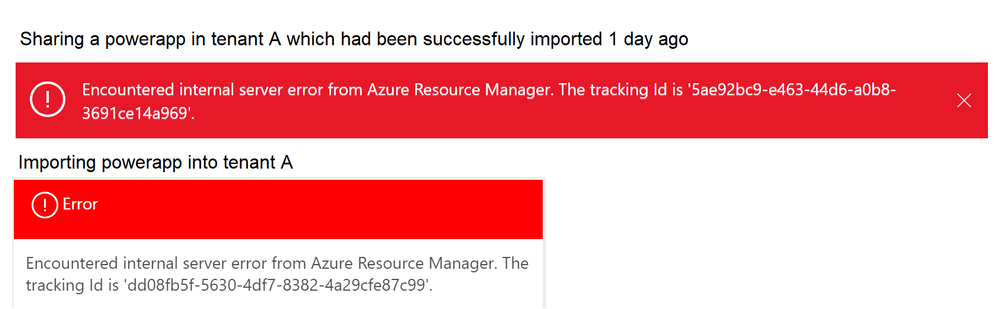 powerapps errors.png