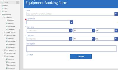 bookingform.PNG