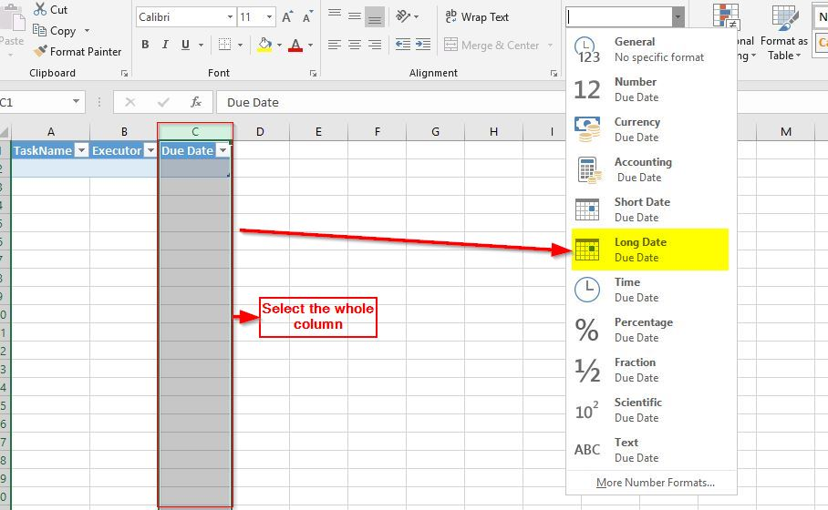 Solved: How to save data from form to excel - Power Platform