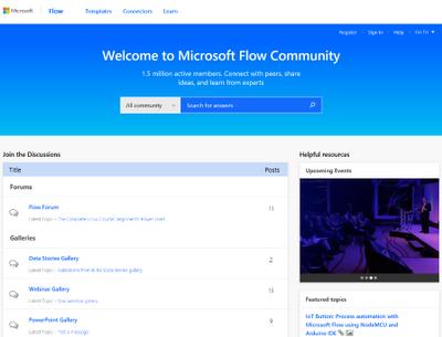 Redesign Blog Post Flow_image.png