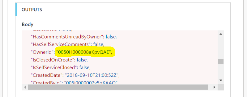 salesforce-update-item-output.png