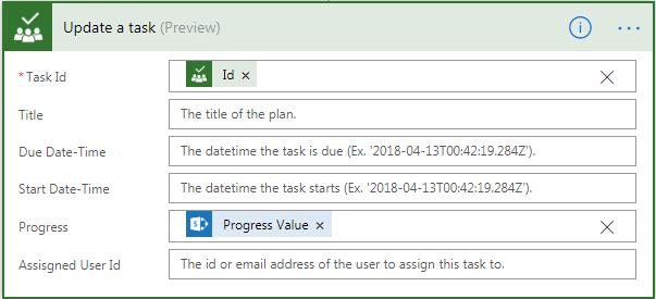 Update Progress on Planner Task.png