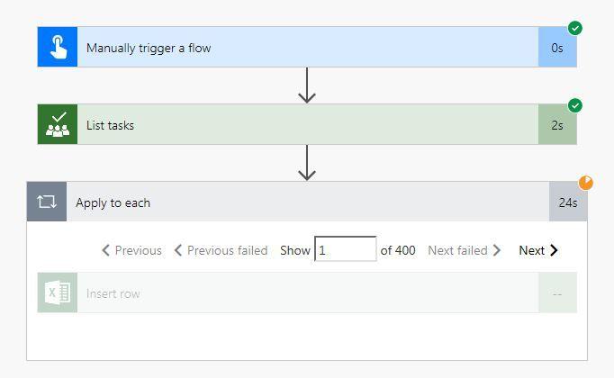 Flow_List_Tasks.JPG