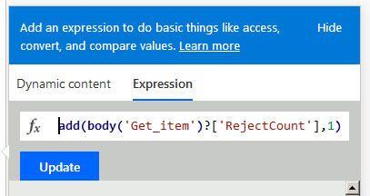 RejectCount3.jpg